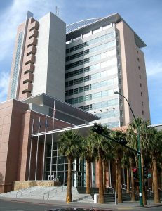 Las_Vegas_Regional_Justice_Center